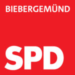 Logo: SPD Biebergemünd